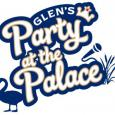 Travel to Party at the Palace